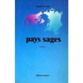 Le livre que vous venez de terminer - Page 3 Pays-s10