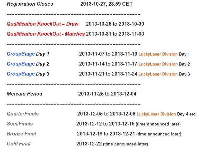 Kalendář NDC 2013 Kalend10
