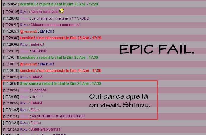 Les perles de la chat box :) - Page 2 Screen10