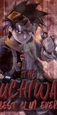 Avatar et Signature please Uchiwa10