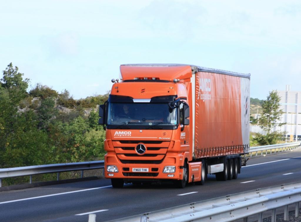 Amco Logistics (Burton on Trent) Img_9241
