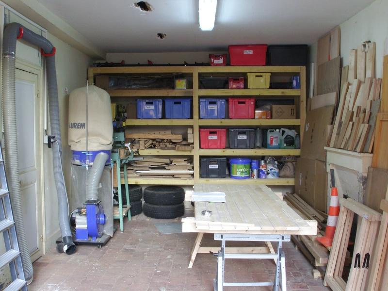 L'atelier de Damien58 - Page 6 Snb13216