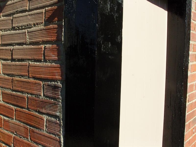 [Réalisation] Une porte/volet à clefs pour mon abri de jardin - Page 2 Snb13228