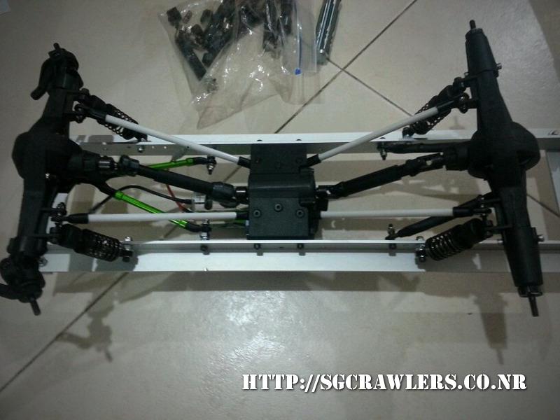 brute - Boolean21's AEV Jeep Brute 1/10 scratch build - Page 2 20130330