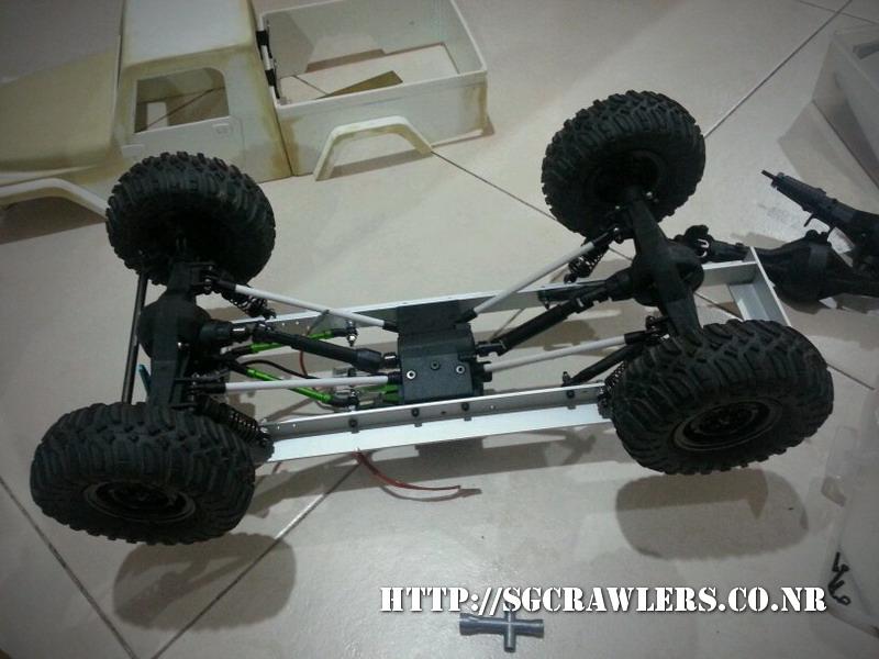 brute - Boolean21's AEV Jeep Brute 1/10 scratch build - Page 2 20130332