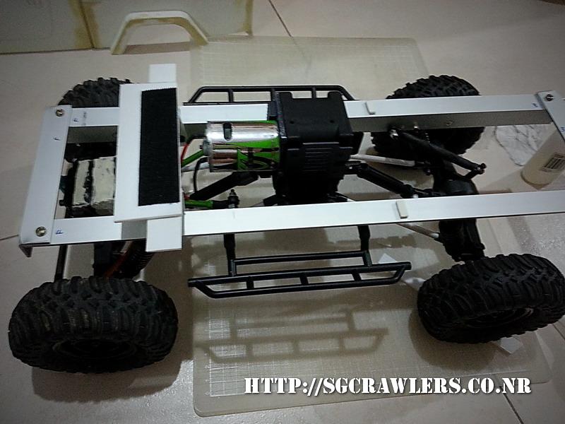 brute - Boolean21's AEV Jeep Brute 1/10 scratch build - Page 2 20130418