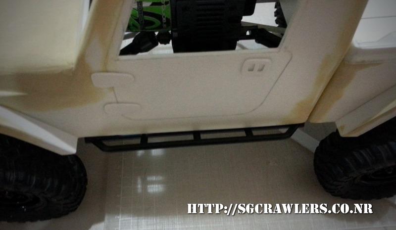 brute - Boolean21's AEV Jeep Brute 1/10 scratch build - Page 2 20130419