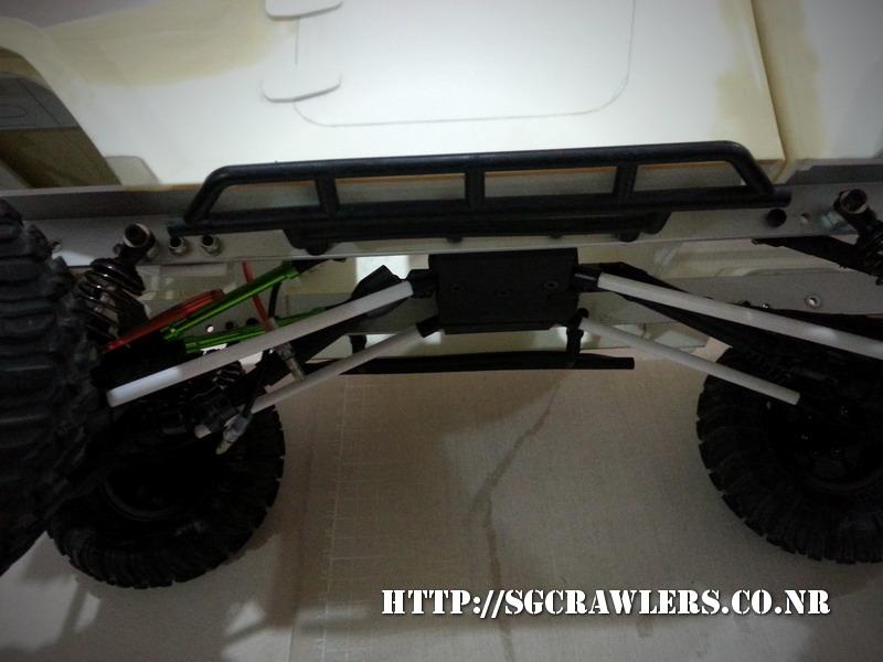 brute - Boolean21's AEV Jeep Brute 1/10 scratch build - Page 2 20130420