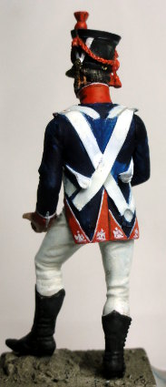 Tirailleur de la Garde 1813 Dsc02517