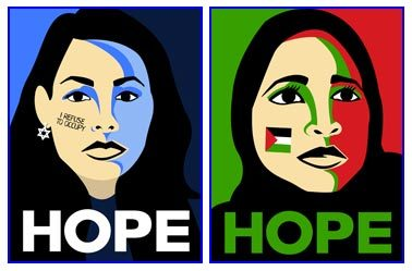 La situation Israelo-Palestienne  Grand10