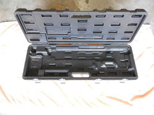 A vendre : Valise de transport pour FN SCAR Dscn0314