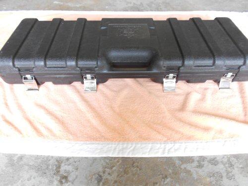 A vendre : Valise de transport pour FN SCAR Dscn0315