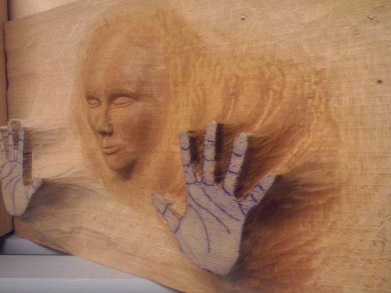 petite question sur un visage en bois Passe_15