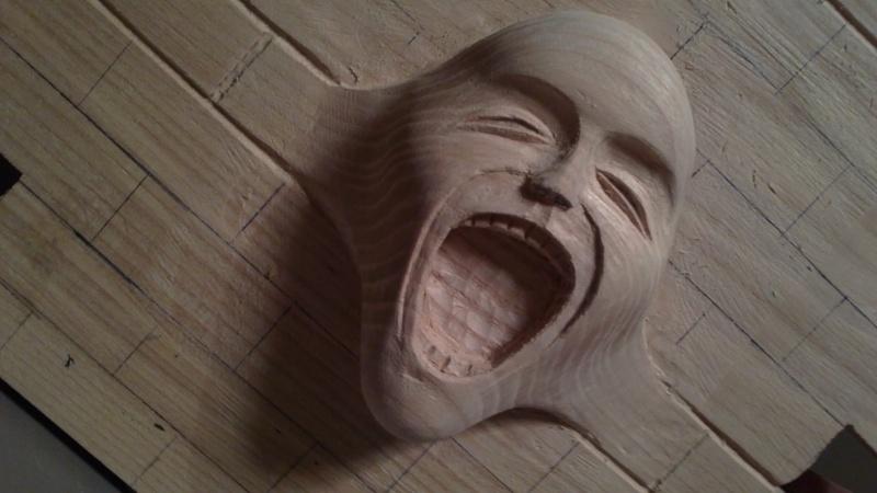 petite question sur un visage en bois The_wa15
