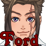 [RMVX Ace]Ox & Ford Ford10