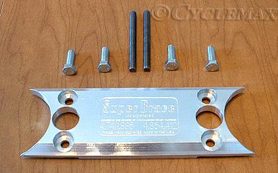 Palier de sélecteur et rigidificateur de fourche ? 1500_s10