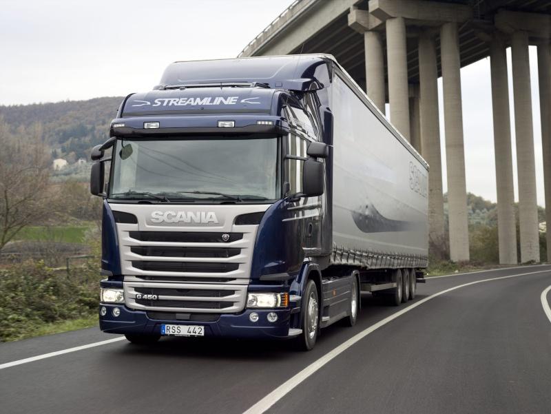 Qual'è la migliore marca di camion? 23-ext10