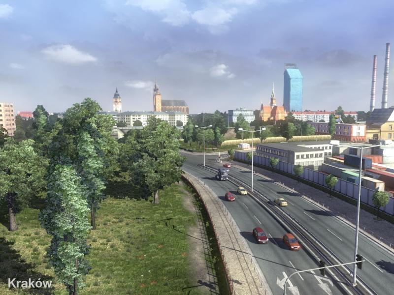 E' ufficiale: il DLC di Euro Truck Simulator 2 uscirà il 20 settembre! 2m2dks10