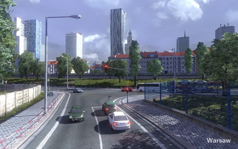 E' ufficiale: il DLC di Euro Truck Simulator 2 uscirà il 20 settembre! 30ibxq10
