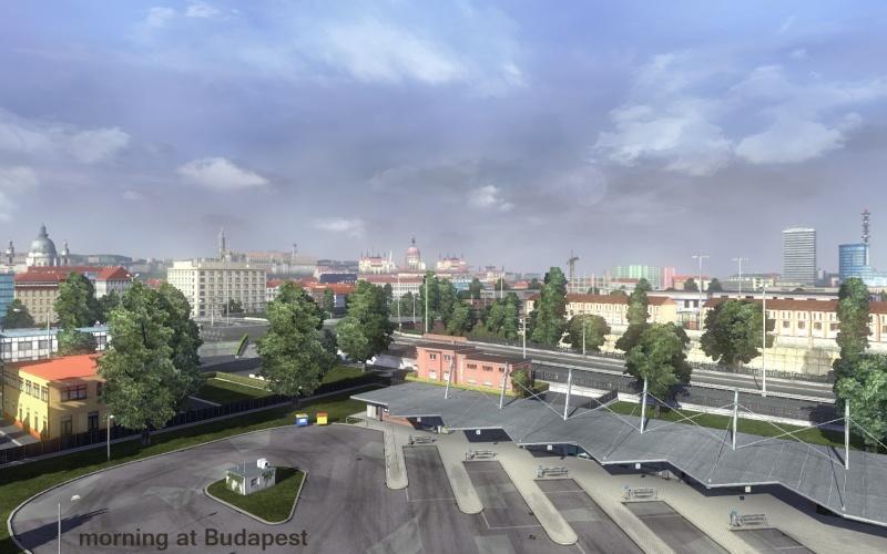 E' ufficiale: il DLC di Euro Truck Simulator 2 uscirà il 20 settembre! 9zy8mb10