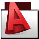 Impostare foglio A4 e limiti disegno su Autocad 2011 Autode10