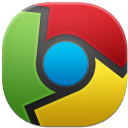Come installare un'estensione su Google Chrome Chrome10