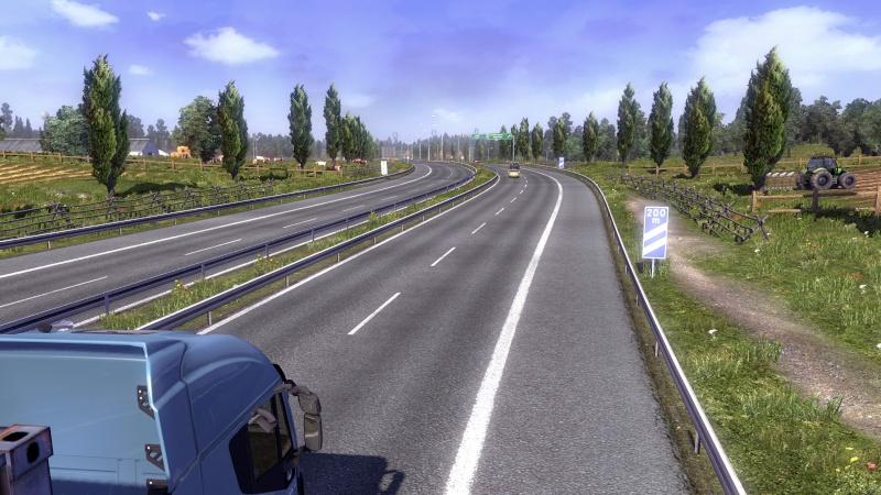 Immagini DLC Going East di Euro Truck Simulator 2 Ets2_010