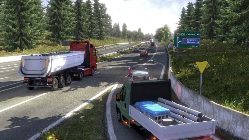 Immagini DLC Going East di Euro Truck Simulator 2 Ets2_011