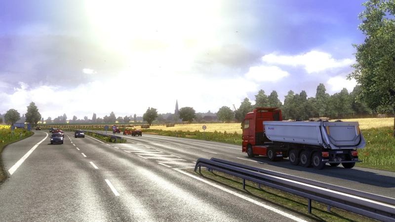 Immagini DLC Going East di Euro Truck Simulator 2 Ets2_012