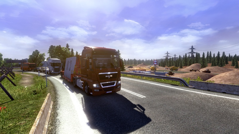 Immagini DLC Going East di Euro Truck Simulator 2 Ets2_013