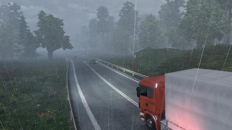 Immagini DLC Going East di Euro Truck Simulator 2 Ets2_014