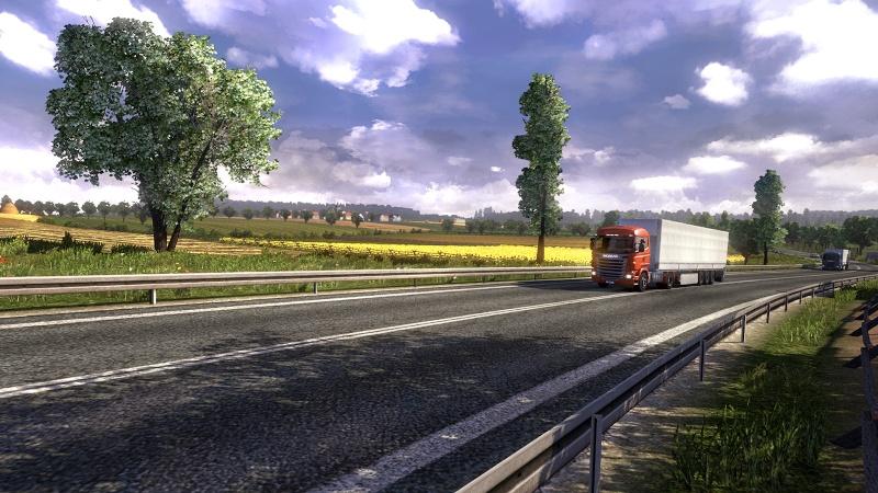 Immagini DLC Going East di Euro Truck Simulator 2 Ets2_016