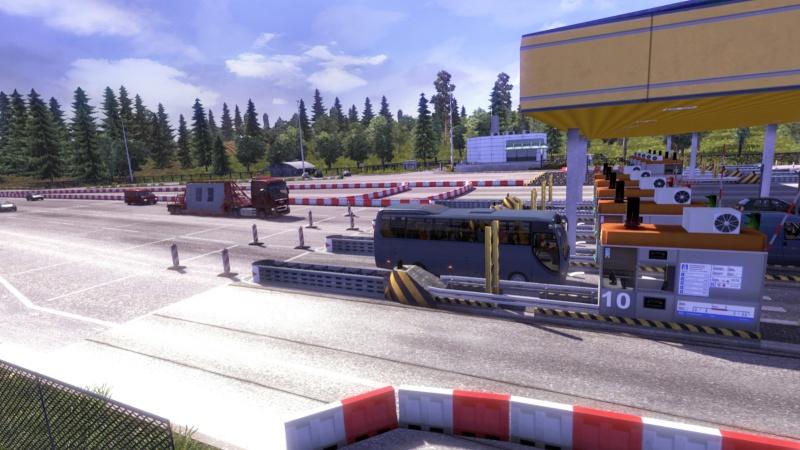 Immagini DLC Going East di Euro Truck Simulator 2 Ets2_021