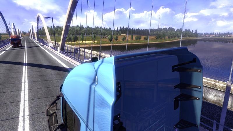 Immagini DLC Going East di Euro Truck Simulator 2 Ets2_022