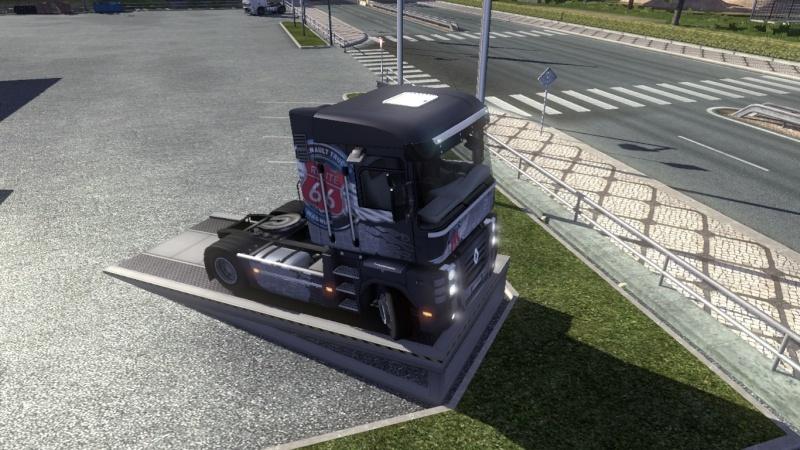 Aggiornamento 1.4.12 Euro Truck Simulator 2 Ets2_023
