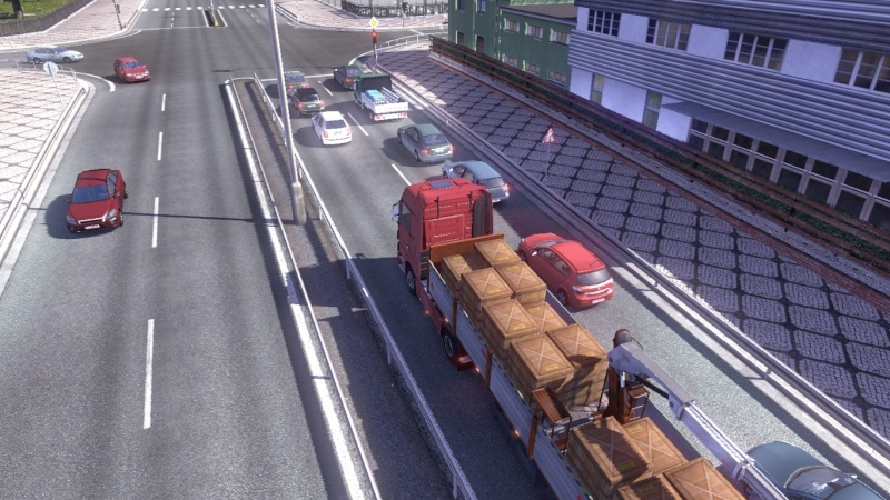 Aggiornamento 1.5.2 Euro Truck Simulator 2 (Patch) Ets2_025