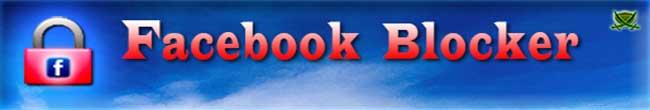 Come bloccare l'accesso a Facebook - Facebook Blocker Facebo10
