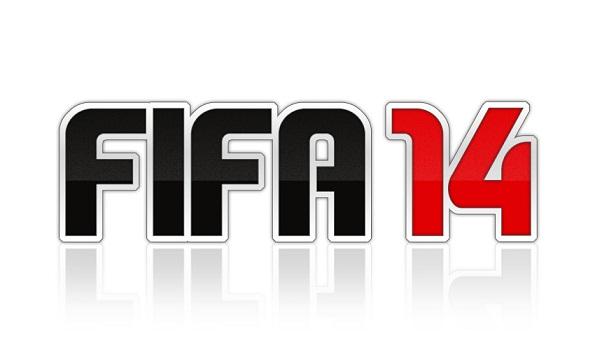 Download FIFA 2014 - Demo Ufficiale Fifa-110