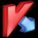 Come aggiornare Kaspersky all'ultima versione Kasper10