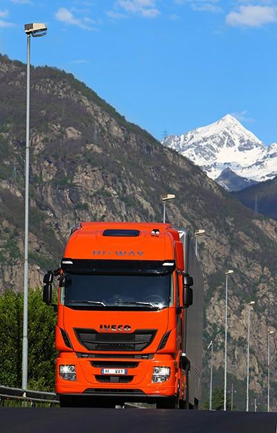 Qual'è la migliore marca di camion? Press_10