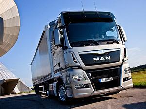 Qual'è la migliore marca di camion? T_tgx_10