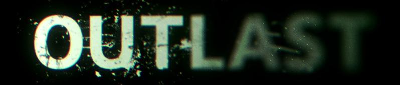 Il manicomio della paura - Outlast (Gioco PC) Titleo10