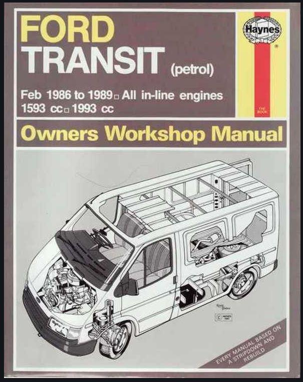 [Mk3]Résto Ford transit nugget WESTFALIA - Page 7 Captur30