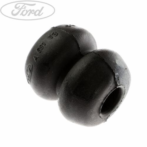 [Mk3]Résto Ford transit nugget WESTFALIA - Page 6 S-l50010