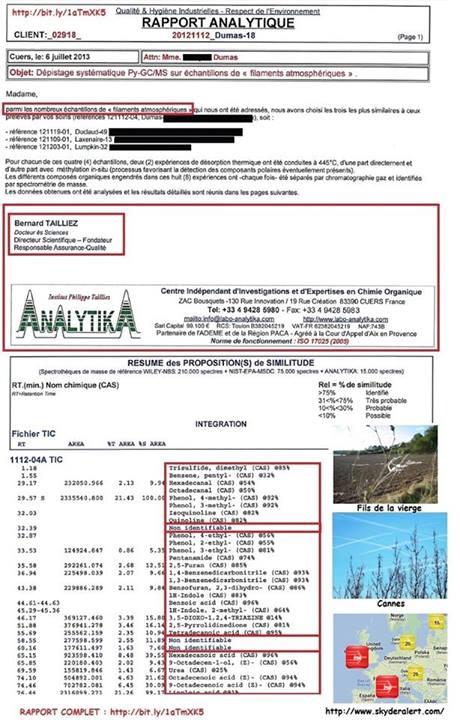 Chemtrails : Un météorologue américain confirme les épandages mondiaux 64405810