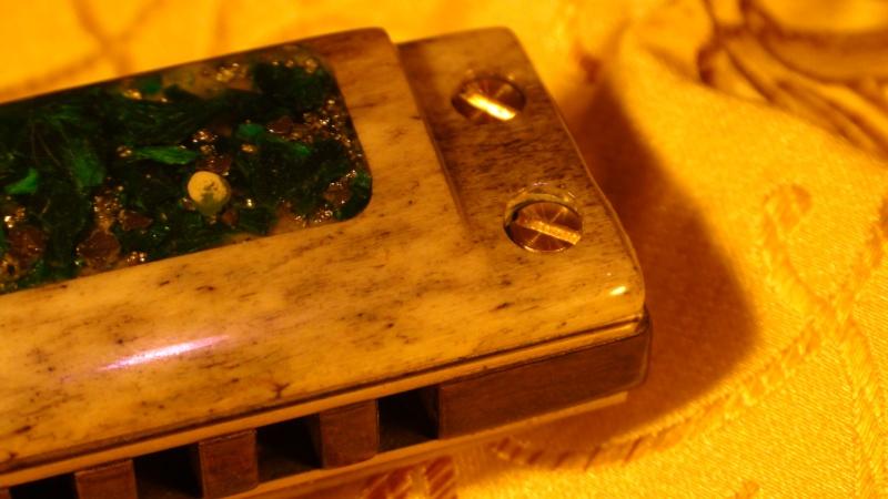 Photos harmonicas Brodur - Page 14 Brodur10