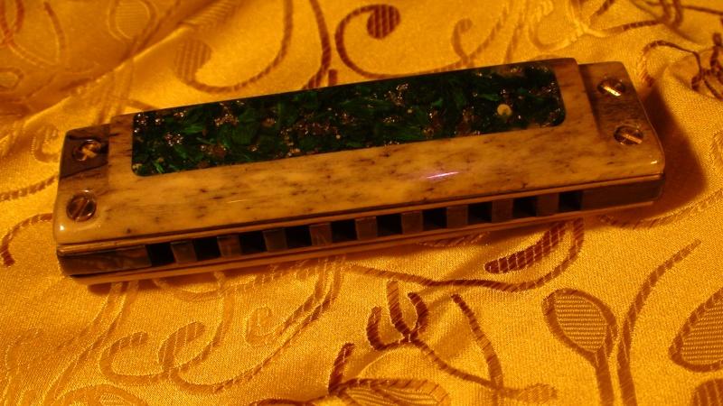 Photos harmonicas Brodur - Page 14 Brodur11