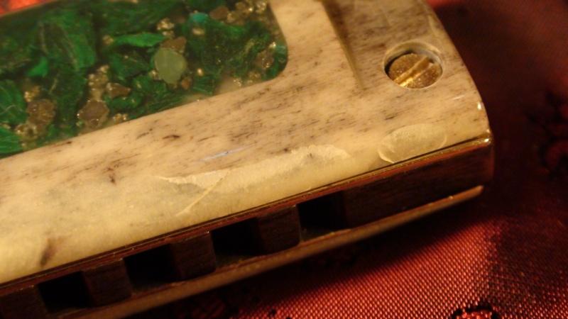 Photos harmonicas Brodur - Page 14 Brodur12