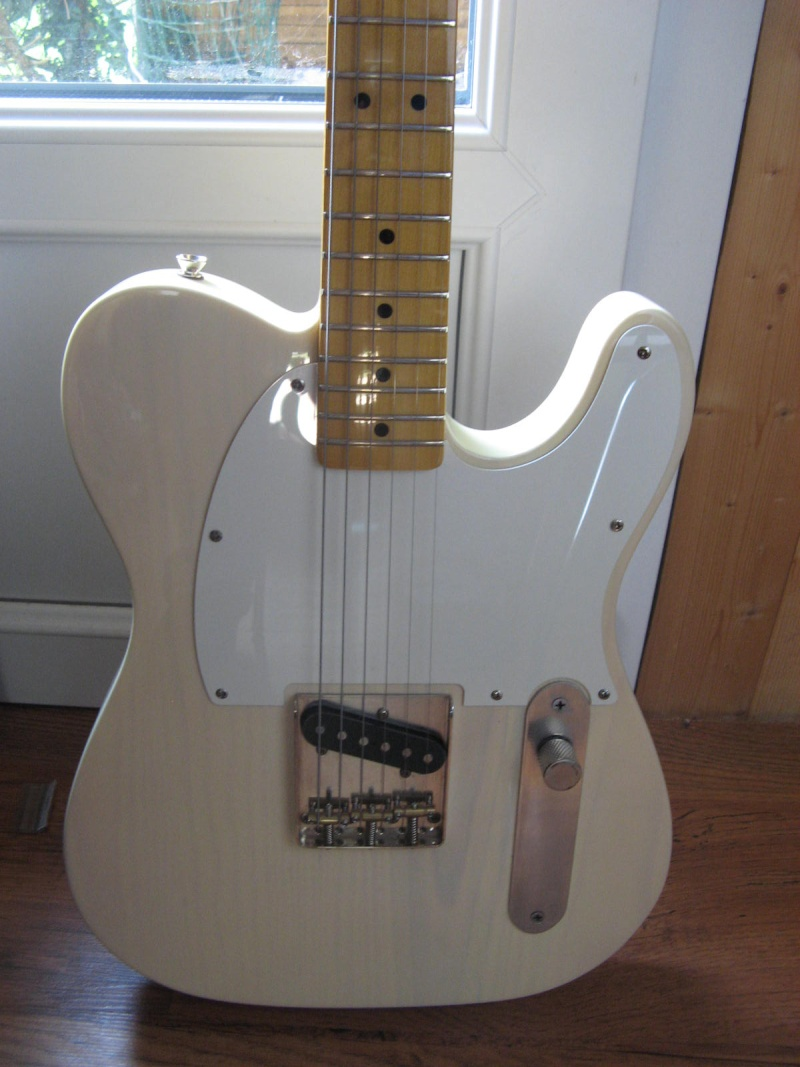 Photos de vos guitares. - Page 39 Esquir10