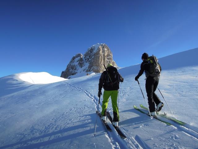 val d'Allos ski paradise... Dscn1410